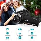 Andoer HDV-534K 4K 4...