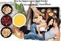 50g de Los Hombres de Próstata Enfermedades Cura de Extracción de Ingredientes Naturales A Base de Hierbas En Polvo, 100% Eficaz y Rápida, ningún Efecto Secundario