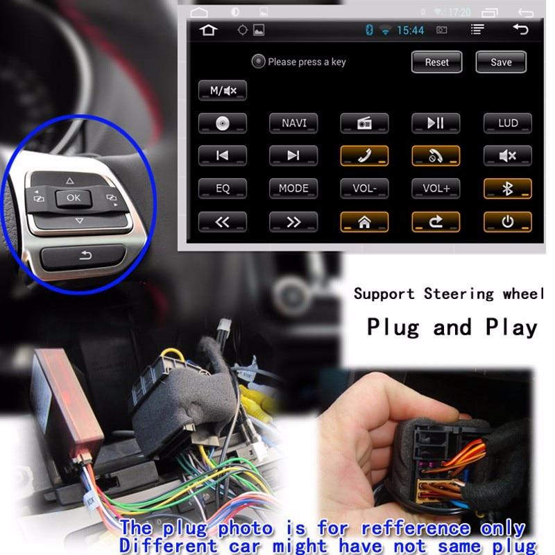 Best 6.2 Android 8.0 7.1 Car dvd player gps for Toyota Hilux Vios Camry Crown Corolla Prado RAV4 Yaris Octa Core 4GB RAM 32G ROM 9