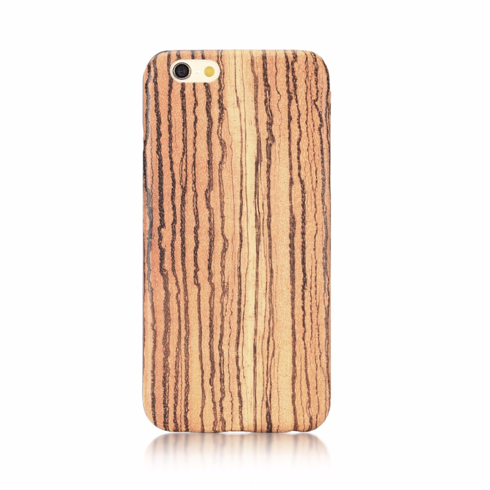 watch 7b4c7 b024a US $28.96 |PITAKA For iPhone 6/6s/ 6 Plus/6s Plus accessories wood case  Ultra Slim Wooden cover 0.9mm Thin Aramidcore with screen protector on ...