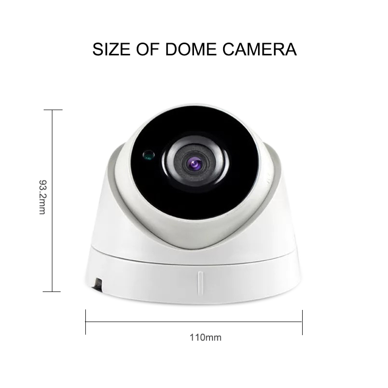 size-of-dome