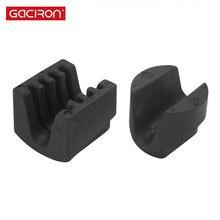 Gaciron Outdoor Fiets Aero Post Accessoires Fit Voor Gaciron W09 W05 Fiets Achterlicht Fietsen Accessoires
