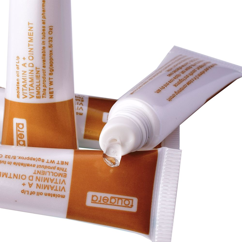 Tattoo Cream Aftercare Gel Anti Scar Tattoo Body Art Permanent Makeup Microblading Embroidery Eyebrow Lip Eyeliner Vitamin A D