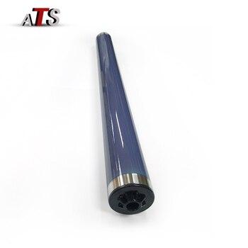 3pcs/lot OPC drum for Xerox DocuCentre-IV 2260 2263 2265 2270 compatible Copier spare parts DCC2270 DCC2265 DCC2263 DCC2260