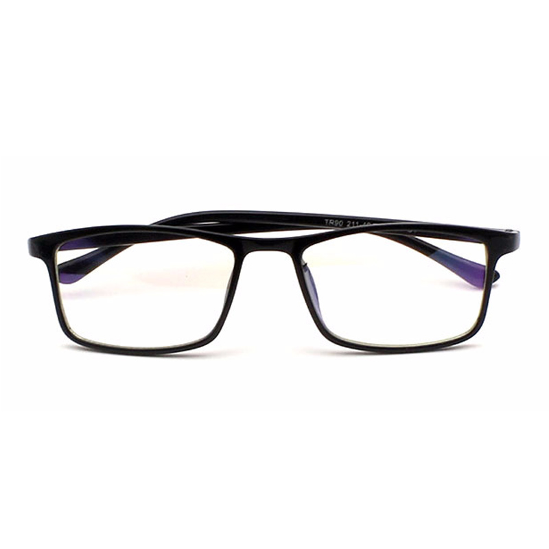HD.space cheap Finished myopia glasses Nearsighted Glasses Myopia glasses -1.0,-1.5,-2.0,-2.5,-3.0,-3.5, -4.0,-5.0,-5.5,-6.0