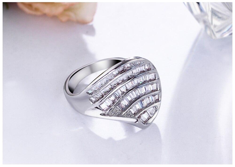 baguette ring (5)