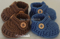 twins baby shoes boots baby boy shoes twin crochet booties infant twins girl knitted baby booties crochet chaussure enfant