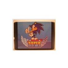 For Sega Mega Drive 112 in 1 Game card/Cartridge 16 bit MD Game Card For Sega Genesis freeshipping professional portable for sega everdrive md cartridge