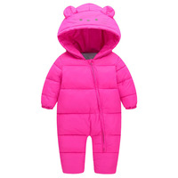 Baby Products Bebe Girl Bebe Boy Newborn Clothes Baby Costume