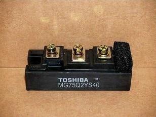MG75Q2YS40  NEWMG75Q2YS40  NEW