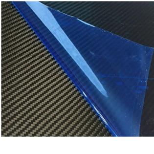 2mm x 500mm x 600mm 100% Carbon Fiber Plate , carbon fiber sheet, carbon fiber panel ,Matte surface 2mm x 200mm x 300mm 100% carbon fiber plate rigid plate car board rc plane plate