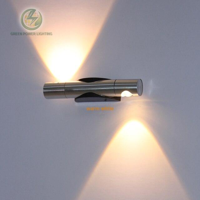 indoor wandlampen led draaien lamp upside nadeel verlichting up down verlichting 3 in