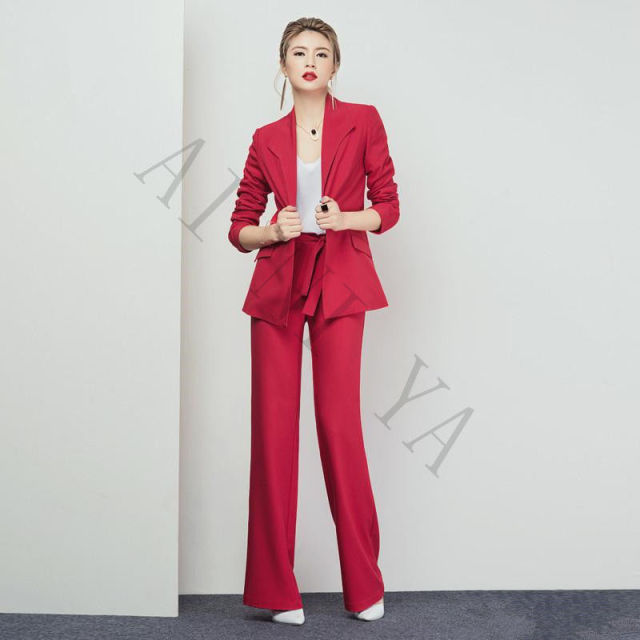 Emejing Evening Pant Suits For Weddings Gallery - Styles & Ideas ...