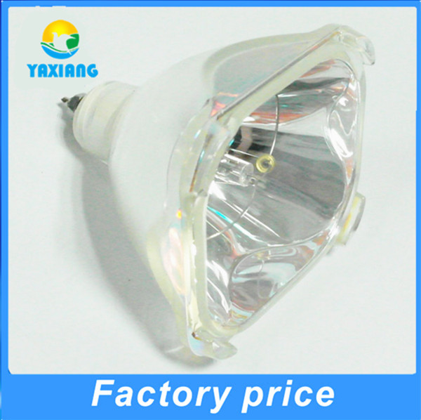 ФОТО High Quality Compatible 60.J0804.CB2 Projector Lamp Bare for Benq VP110X VP150X