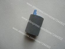 Compatível novo rolo de alimentação para HP 4100 RF5-3114-000 10 peças por lote