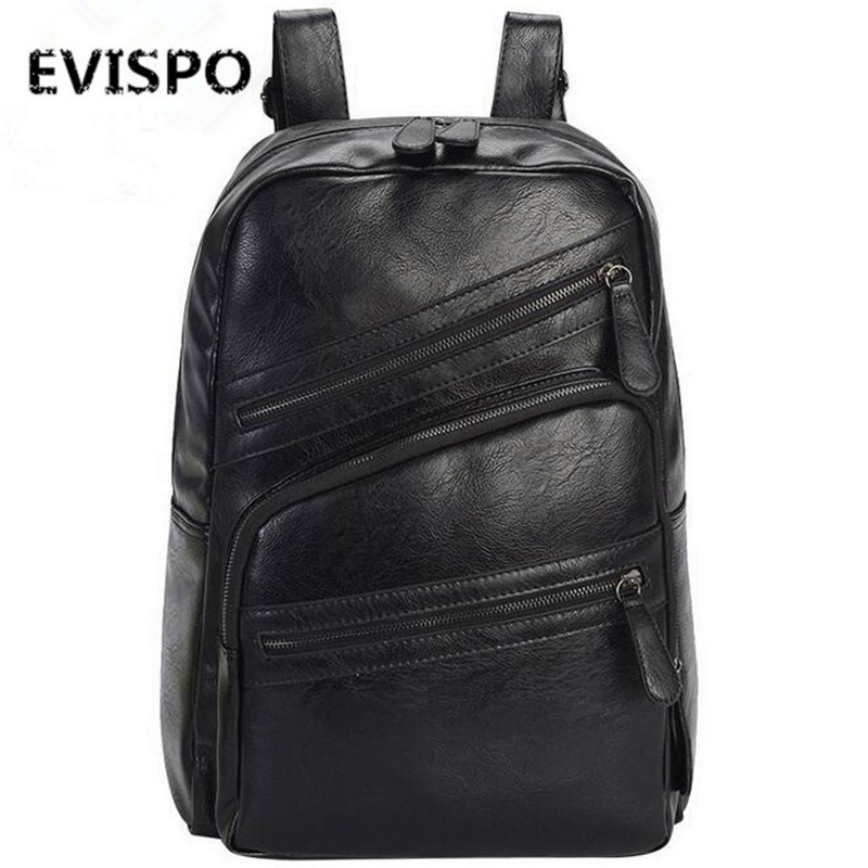 Online Get Cheap Designer Leather Backpack -Aliexpress.com ...