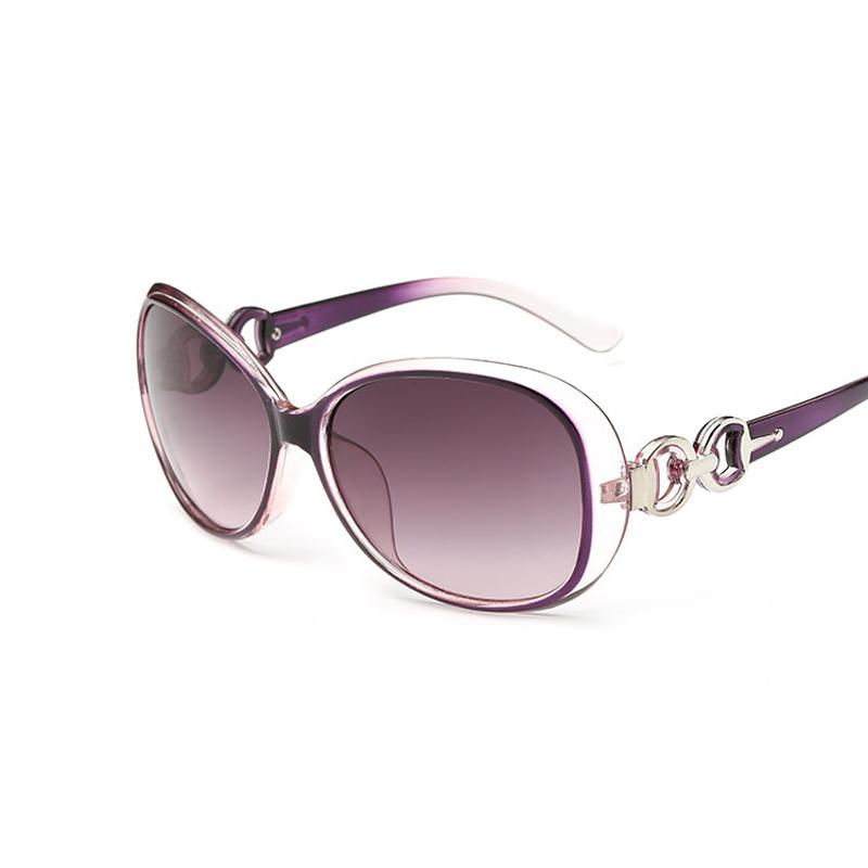 High Quality Fashion Square Sunglasses Women Brand Designer Vintage Aviation Female Ladies Sun Glasses Female Oculos