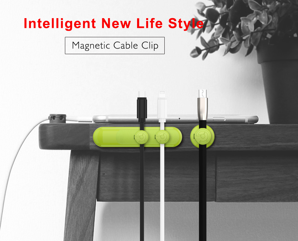 magnetic cable clip (1)
