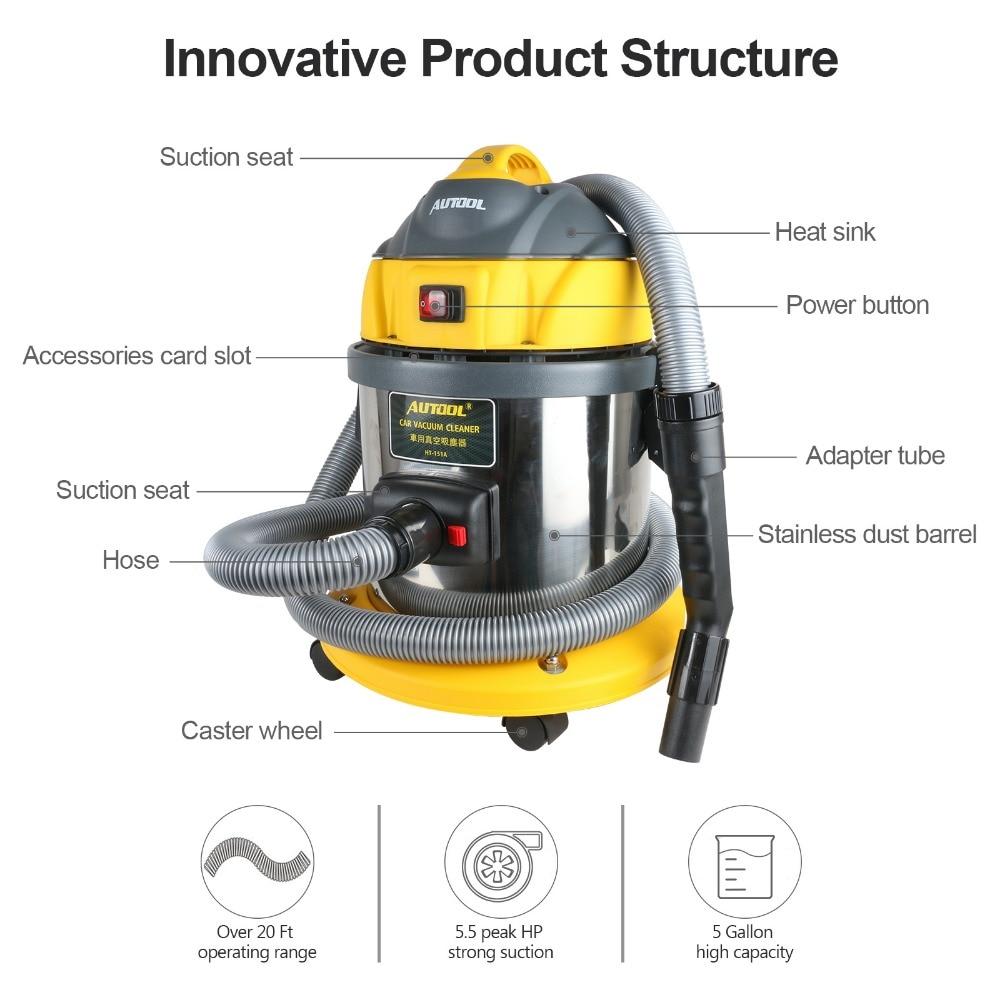 vacuum cleaner (2)