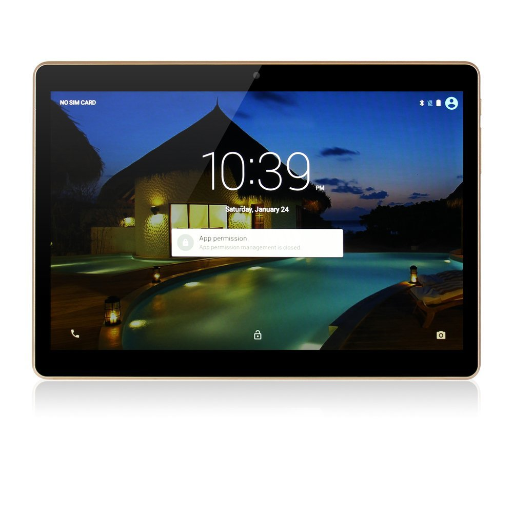 New 10 inch Original Design 3G Phone Call Android 6.0 Quad Core IPS pc Tablet WiFi 2G+16G 7 8 9 10 android tab (10)