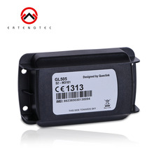 GPS Tracker GL505 Waterproof Tracker GPS GSM GPRS More Than 1000 Days Standby Time With Two