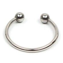 C Ring | Steel Cock Rings