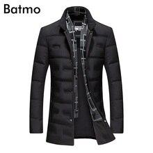 Galleria down jacket man all Ingrosso - Acquista a Basso Prezzo down ... b79eb8a14c0