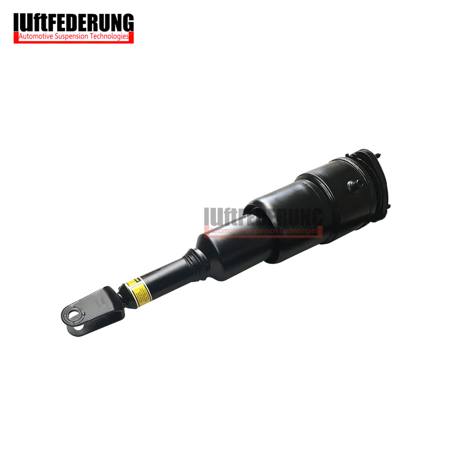 Luftfederung 2007-2012 LS460 Right Front Suspension Air Ride Suspension Air Spring Shock Absorber 48010-50150