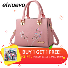 Printed Bags For Women Designer Bags Famous Brand Women Shopper Bag Shell Elegant Floral Shoulder Luxury Handbags Bolsos Mujer
