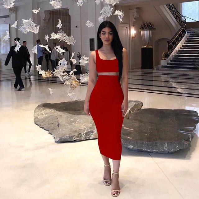 Kim Kardashian Outfit Sexy Plus Size Dresses For 4xl 5xl 6xl 1