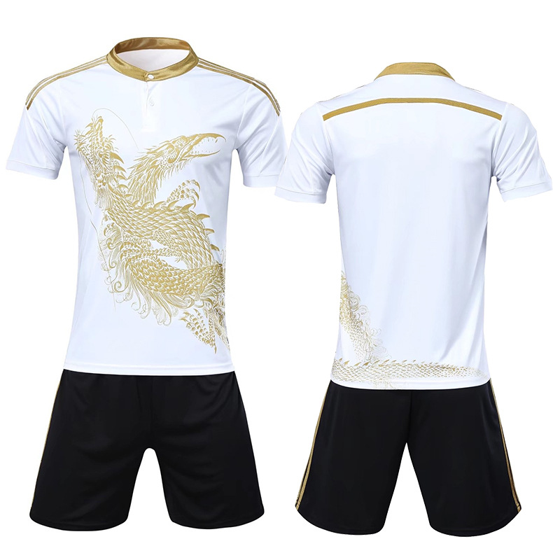 new arrivals eb02b a350c top 10 most popular soccer jerseys as originals brands and ...