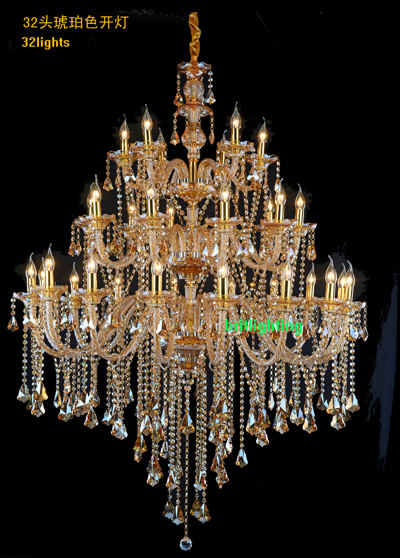 Large crystal chandeliers modern chrome chandelier lighting dining large crystal chandeliers modern chrome chandelier lighting dining room crystal chandeliers luxury home lighting modern lamp in chandeliers from lights aloadofball Image collections