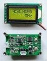 1 MHz ~ 1.1 GHz Contador de Freqüência Tester Medida Para Ham Radio DC 9 V ~ 12 V frete grátis