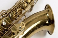 New Product Copy 1957 71 Selmer Mark VI Alto Tenor Saxophone Bb Eb Sax With Case