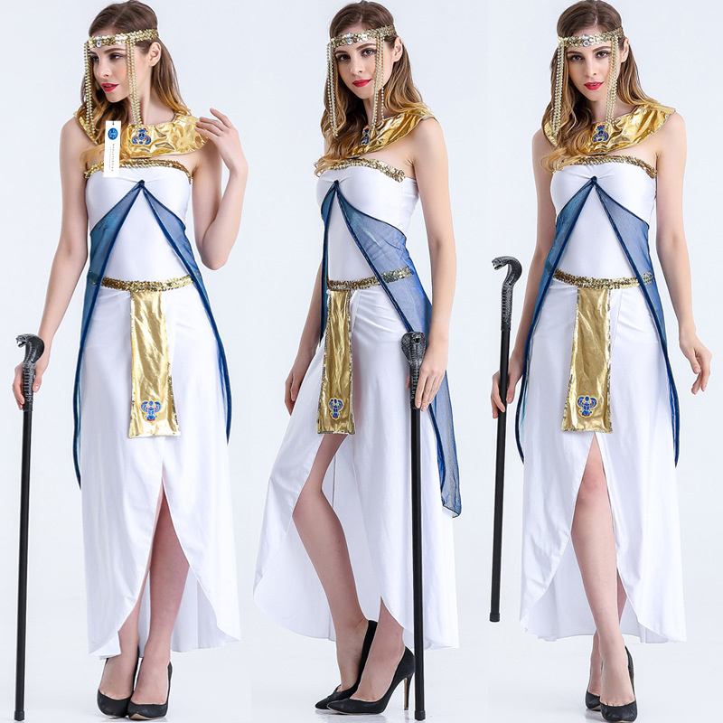 Online Buy Wholesale women ancient rome from China women ...