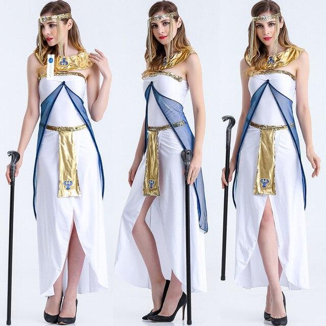 Kleidung fur frauen im alten rom