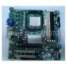 581495-001 MCP780v AM3 Motherboard 591598-001 581495-001 Refurbished