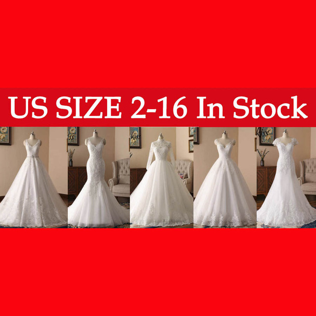 Boho robe mariee Bride Sexy Wedding Dress For Women Marriage Lace Beaded Bridal Gown Backless Vestido De Noiva