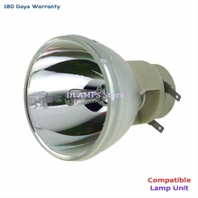 5J.J9E05.001 / P-VIP240/0.8 E20.9 High Quality Brand New Replacement bare bulb Compatible For BENQ W1400 W1500 все цены