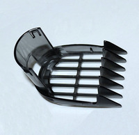 FOR PHILIPS HAIR CLIPPER COMB SMALL 3 15MM QC5510 QC5530 QC5550 QC5560 QC5570 QC5580