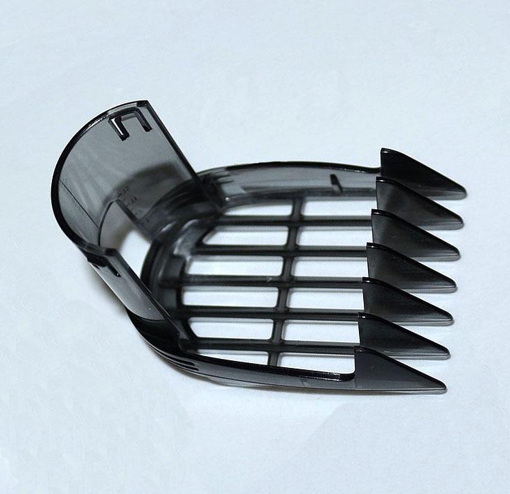 FOR PHILIPS HAIR CLIPPER COMB SMALL 3-15MM  QC5510 QC5530 QC5550 QC5560 QC5570 QC5580 женские брюки brand new a g 2015 25