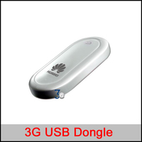 סמארטפון Huawei מודם USB WCDMA 3 גרם כרטיס רשת אלחוטי Dongle מתאם תמיכת מערכת אנדרואיד משלוח חינם