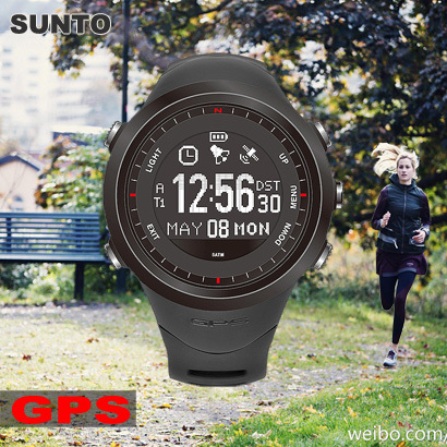 aliexpress com buy sunto running men s sports watches gps watch aliexpress com buy sunto running men s sports watches gps watch digital sailing 50m waterproof military 2015 men heart rate monitor altimeter hours from