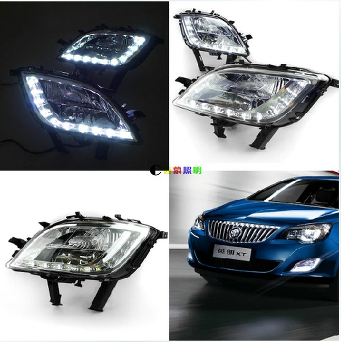 Opel astra J 2009-2013 led drl daytime running light with fog lamp reflector cup top quality super bright free fast shipping for opel astra h gtc 2005 15 h11 wiring harness sockets wire connector switch 2 fog lights drl front bumper 5d lens led lamp
