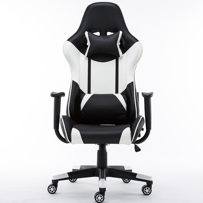 Gaming Computer Swivel Gamer Chair Household Can Lie Game Chair To Work In An Office Chair Stuhl