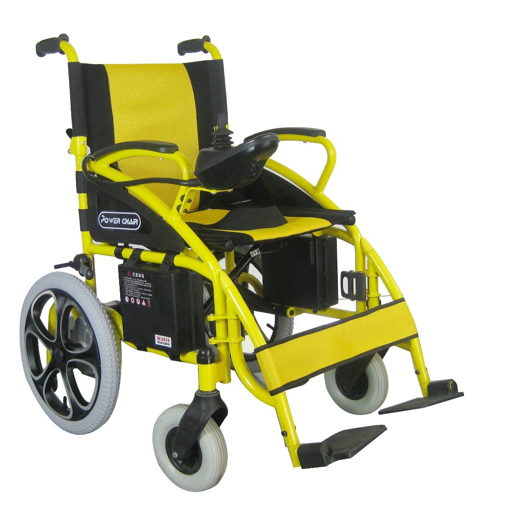Compare Prices On Cerebral Palsy Wheelchair Online