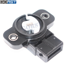 GORST Auto parts throttle position sensor TPS for HYUNDAI TUCSON COUPE SONATA TRAJET KIA MAGENTIS,SPORTAGE 35170-37100