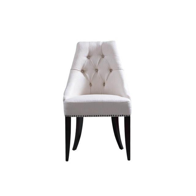 Online Shop Malaysian Wood Furniture Teak Wood Furniture Armchair