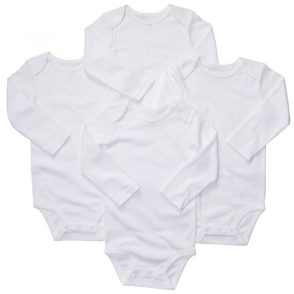 Baby Clothing 2pcs/lot Newborn Body Baby Rompers Triangle Cotton Jumpsuit Baby Boy Girl Romper Clothes cutelee newborn soft cotton baby romper o neck costumes long sleeve baby girl boy rompers baby clothing ropa next baby jumpsuit