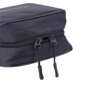 Image 5 - ZOMEI étanche 16 pièces poches caméra filtre sac portefeuille étui pochette pour 100x150mm 100x100mm ND filtres pochette